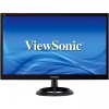 ViewSonic VA2261-2