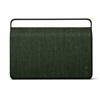VIFA Coppenhagen 2.0 Premium Multi-Room Aptx HD (zöld)
