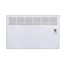 Vigo iVigo Professional elektromos fűtőpanel fűtőtest, radiátor
