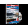 Világunk Titkai 14. - A Loch Ness-i tó titka (DVD)