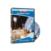 Világunk Titkai 16. - Őrszemek az égen (DVD)