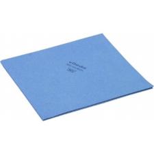 Vileda háztartási törlőkendő takarító és háztartási eszköz
