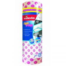 Vileda Light&Soft törlőkendő 40 db eldobható takarító és háztartási eszköz