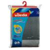 Vileda Vileda Viva Express Rapid vasalóállvány huzat (metál, szivacsos)