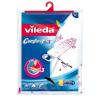 Vileda Viva Express Comfort Plus vasalóállvány huzat (F00632)