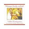 VILLÕ ÉNEKEGYÜTTES - MENNYEI KIRÁLY SZÜLETIK - CD -