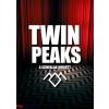 Vintage Media Twin Peaks - A színfalak mögött
