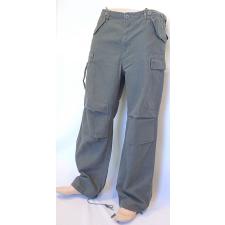 Vintage Nadrág férfi nadrág