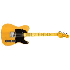 Vintage V52BS gitár és basszusgitár