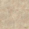 Vinyl LooseLay Indiana kő hatású padlóburkolat (LLT202)