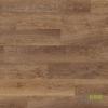 Vinyl Rubens Mid Limed Oak fa hatású padlóburkolat (KP96)