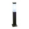 Viokef Garden light H:350 Sq Andros
