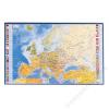 VIQUEL Könyökalátét, VIQUEL Európa országai (IV136209)