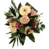 Virág a világba Sok-sok szeretettel anyának