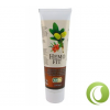 Virde Hemofit Tölgyfakéreg Homoktövissel 100 ml