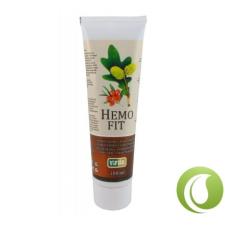 Virde Hemofit Tölgyfakéreg Homoktövissel 100 ml gyógyhatású készítmény