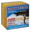 Vireco növényi mediterrán pástétom 67 g