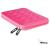 Vireo CV210PNK Bubble Sleeve for iPad mini rózsaszín
