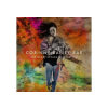 Virgin Corinne Bailey Rae - The Heart Speaks in Whispers - Deluxe Edition (Cd)
