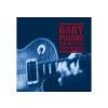 Virgin Gary Moore - The Best of the Blues (Cd)