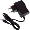 Virtuos 12V hálózati adapter vásárlói kijelzőkhöz