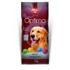 Visán Optima Dog Adult Chicken & Rice 3kg