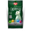 Visán Optima Dog Adult Mini Chicken & Rice 8kg