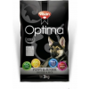 Visán Optima Dog Puppy & Junior Chicken & Rice 3kg