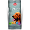 Visán Optima Dog Sensitive Fish & Potato 3kg