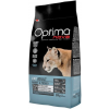 Visán Optimanova Cat Adult Rabbit & Potato 2kg