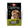 Visán Optimanova Cat Hairball 0,4 kg
