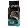 Visán Optimanova Cat Sterilised Chicken&Rice 8kg