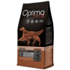 Visán Optimanova Dog Mature Adult Chicken & Rice 2kg