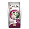 Visán Proct-Cat Adult Chicken 20 kg