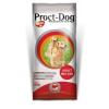 Visán Proct-Dog Adult Mix 20 kg
