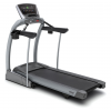 Vision Fitness TF40 Touch