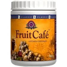 Vita crystal FruitCafé CLASSIC őrlemény  - 700g tea