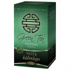 Vita crystal Green Tea Vietnam Original