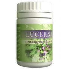 Vita crystal lucerna kapszula táplálékkiegészítő