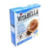 Vitabella Vitabella BIO Gluténmentes gabonapehely Kakaós puffasztott-rizs 300 g