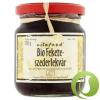 Vitafood Bio Feketeszederlekvár 230 g