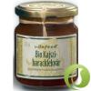 Vitafood Bio Kajszibaracklekvár 230 g