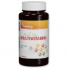 VitaKing Daily One Multivitamin tabletta - 90db