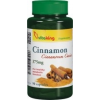 VitaKing Gymnemax (60db)