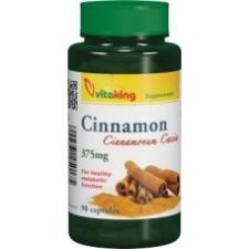 VitaKing Gymnemax (60db) táplálékkiegészítő