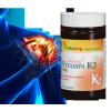 VitaKing K2-vitamin 90 µg 30x -Vitaking-
