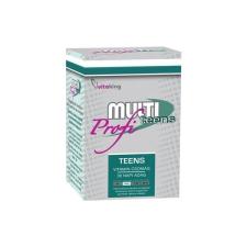 VitaKing multi teens vitamin csomag 30 adag vitamin