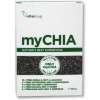 VitaKing MyChia (500 g)