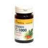 VitaKing vitamin c ascorbic acid 400 g 400 g