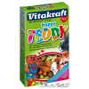 VITAKRAFT Happy Teddy